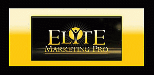 elite-marketing-pro